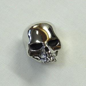 bd_skull_001